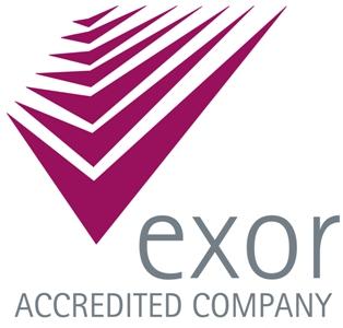 Exor vende quota Sgs
