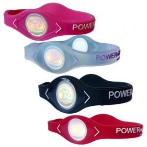 scarpe di separazione e6105 5a065 Power Balance: il braccialetto nel mirino dell'Antitrust ...