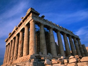 Grecia: stress test banche posticipati a ottobre