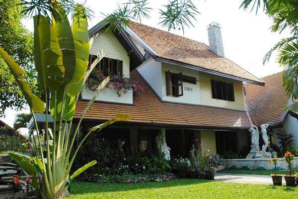 Mutui collegati al conto corrente per comprare casa - Comprare casa italia ...