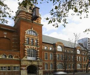 city_university_london-300x249