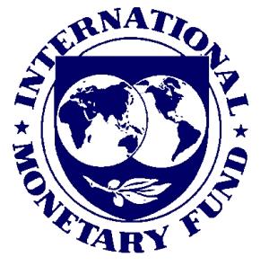fmi-riforma-governance-cina-india-brasile