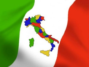 ocse-italia-pressione-fiscale-aumenta