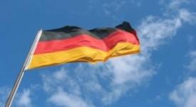 germania-indice-ifo-fiducia-record