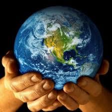 lotta all'inquinamento globale