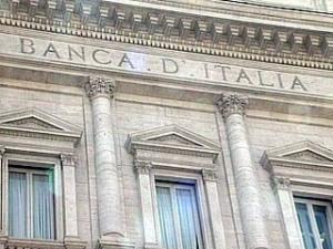 Bankitalia-sulleconomia-calbrese