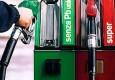 prezzi della benzina in aumento