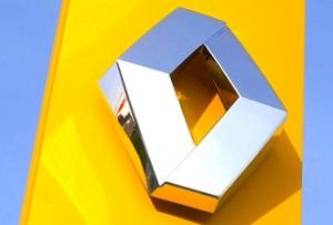 renault_logo1