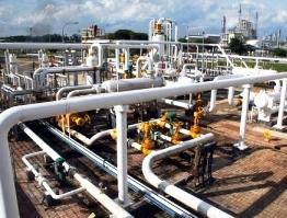 gas-plus-proroga-finanziamento-ponte