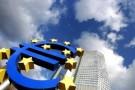 Titoli di stato europei ad alto rischio nel 2012