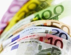 sospensione-mutui-nuova-scadenza-gennaio-2012
