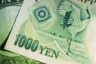 Il Giappone invita gli investitori a evitare lo yen