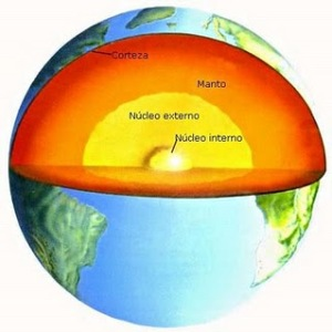 nuova centrale geotermica in Toscana