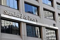 Standard & Poor's risponde a Berlusconi, dichiarando che sono apolitici