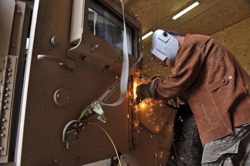 OCSE, aumenta il costo della manodopera in italia. Nell'ultimo trimestre +0,6%