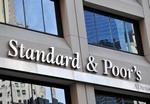 Standard & Poor's in caso di recessione, nuovi tagli al rating italiano