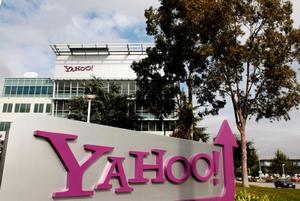 Nuova richiesta di acquisto da parte di Microsoft nei confronti di Yahoo!