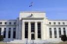 Fed: stress test fino al 2014 per trentuno banche