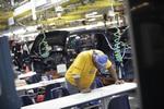 Calano gli ordine e il fatturato dell'industria a Settembre . Fonte Istat