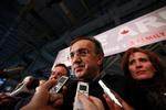 Sergio Marchionne assicura una vendita di circa 4,2 milioni di unità entro il 2012