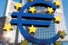 Il 2016 della Bce? Sarà difficile