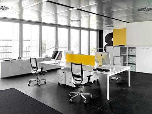 chitarpi mobili ufficio
