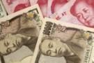Cina e Giappone aprono allo scambio diretto di valute