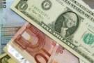 Italia prepara emissione bond in dollari