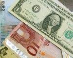 IRAN_-_euro_dollaro