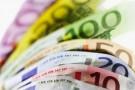 Cosa sono i derivati finanziari