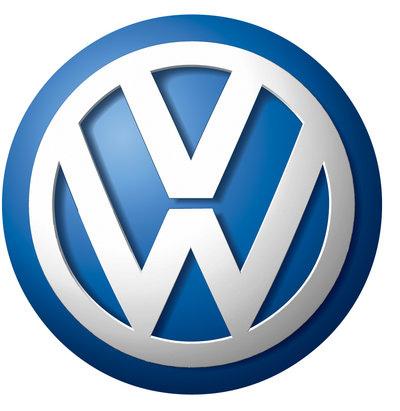 Volkswagen_Logo1