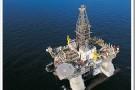 Petrolio, count down iniziato per il vertice Opec