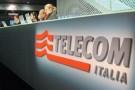 Telecom Italia quotazione torna ai livelli del 1998