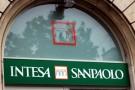Dividendo Intesa SanPaolo di 5 centesimi di Euro