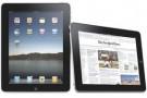 Apple a quota 600$ dopo il lancio del nuovo iPad