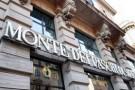 Target Price ridotto su Banca MPS