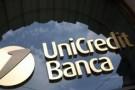 Settore Bancario rosso, buy su Unicredit