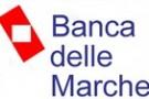 Il 27 aprile Banca Marche approverà il bilancio 2011