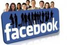 Facebook in borsa dettagli ufficiali