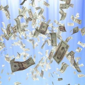 erogazioni_mutui_2010_prestiti_banche-300x300