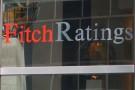 Agenzie di rating rivedono giudizio Italia
