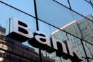 Un fondo di sostegno per le banche