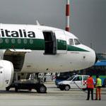 alitalia-airfrance