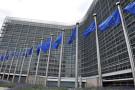 Eurozona, Germania chiede Ministro delle Finanze unico