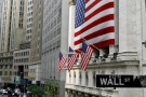 Wall Street in forte calo dopo tassi Fed