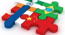 mercati emergenti bric