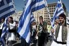 Riforme, la Grecia non aspetterà la Troika