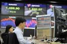 Mercati finanziari in balìa del trading ad alta frequenza
