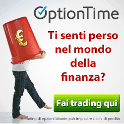 trend optiontime