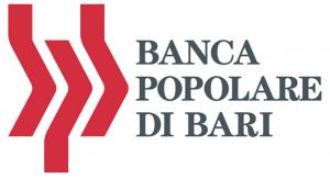 banca-popolare-di-bari-cede-npl